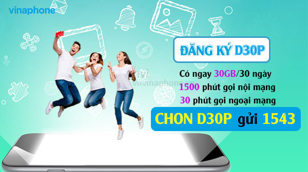 goi-d30p-vinaphone
