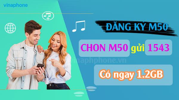 goi-m50-vinaphone