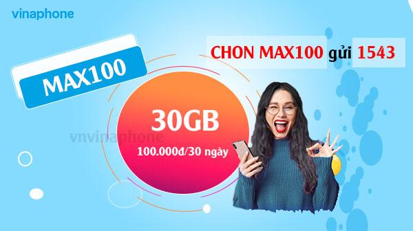 goi-max100-vina