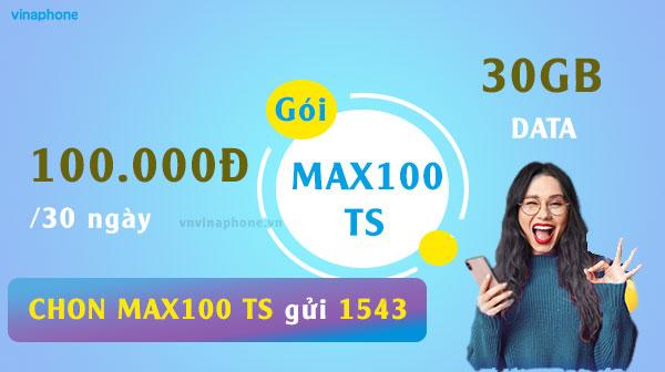 goi-max100tsVina