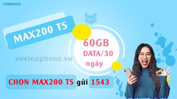 goi-max200ts-vinaphone