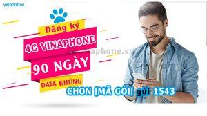 dang-ky-4g-vinaphone-3thang