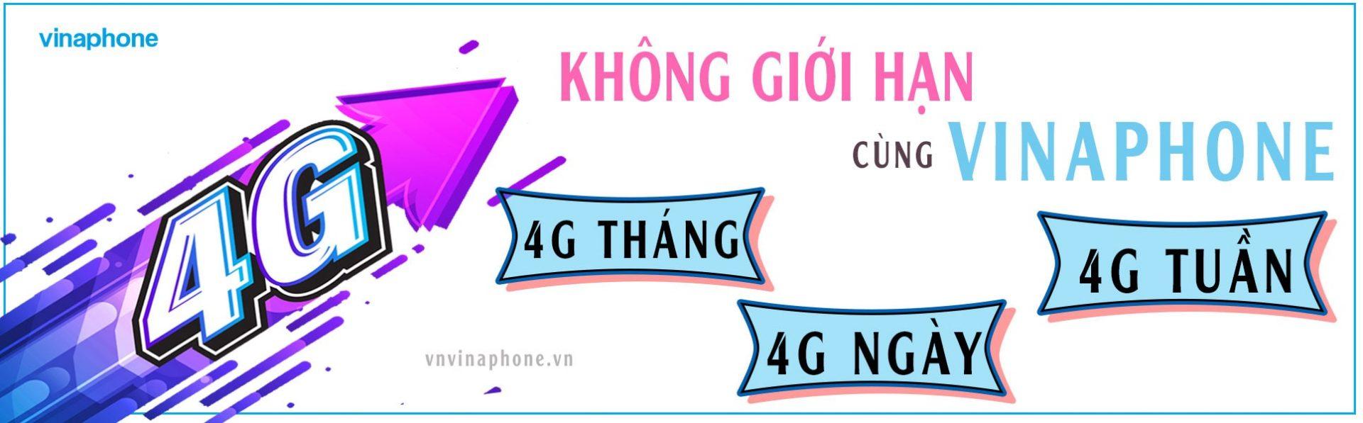 tong-hop-goi-4g-vina