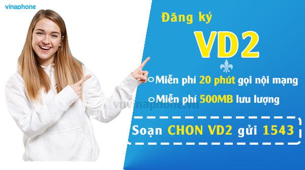 dang-ky-4g-vina-1-ngay-toc-do-cao-vd2
