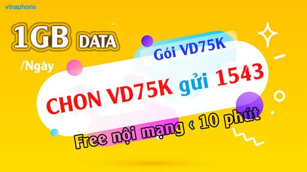goi-vd75k-cua-vinaphone