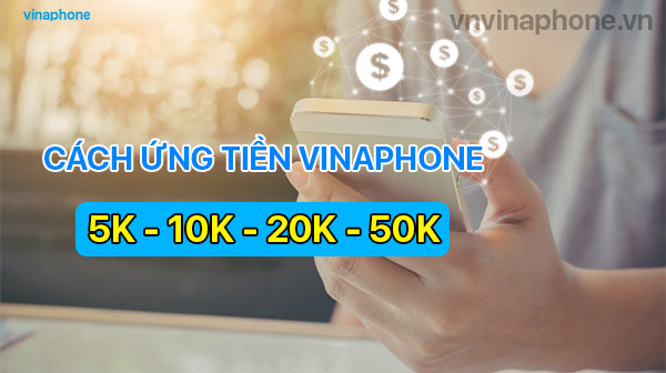 cach-ung-tien-vinaphone
