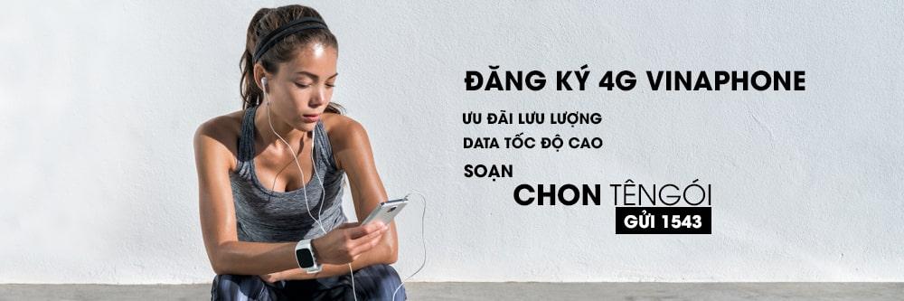 dang-ky-4g-vinaphone-001