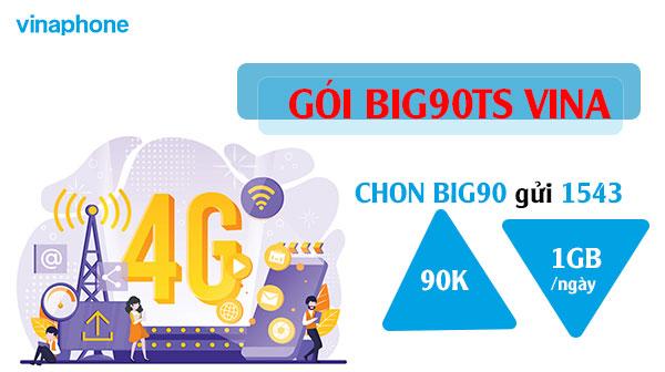goi-BIG90TS-Vinaphone