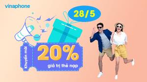 khuyen-mai-vina-20%