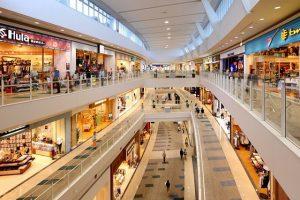 tttm-aeon-mall-hai-phong