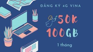 dang-ky-4g0vinaphone-50k-100gb
