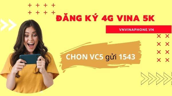 dang-ky-4g-vina-5k