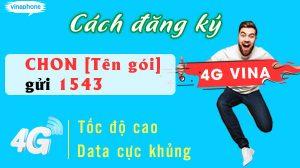 cach-dang-ky-4g-vina
