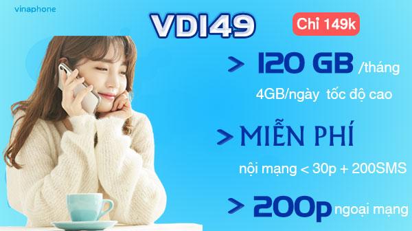 dang-ky-4g-sim-vinaphone-120GB-thang