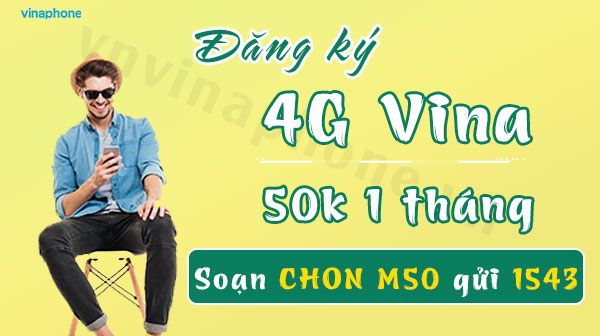 dang-ky-4g-vina-50k-1-thang