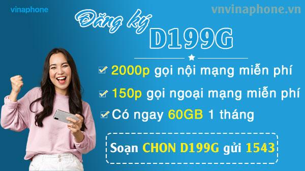 goi-d199g-vinaphone