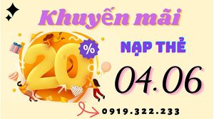 vinaphone-khuyen-mai-04.06.2021