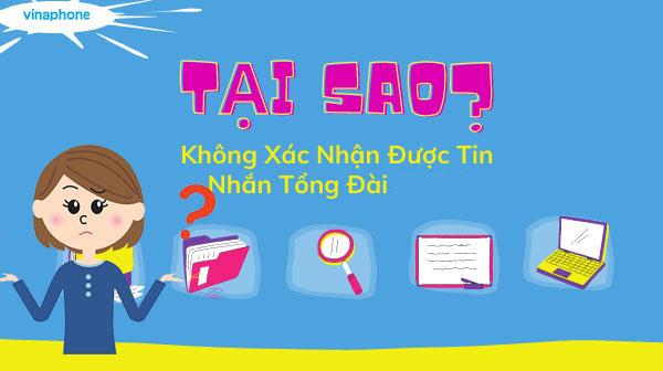 tai-sao-khong-gui-duoc-tin-nhan-den-tong-dai-vinaphone