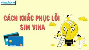 khac-phuc-sim-vina-khong-nhan-duo-tin-nhan