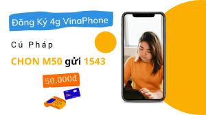 dang-ky-4g-vina-50k