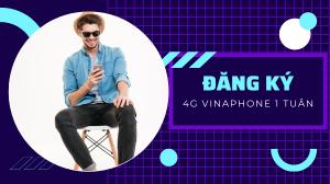 dang-ky-4g-vina-1-tuan
