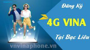 cu-phap-dang-ky-4g-vina-tai-bac-lieu