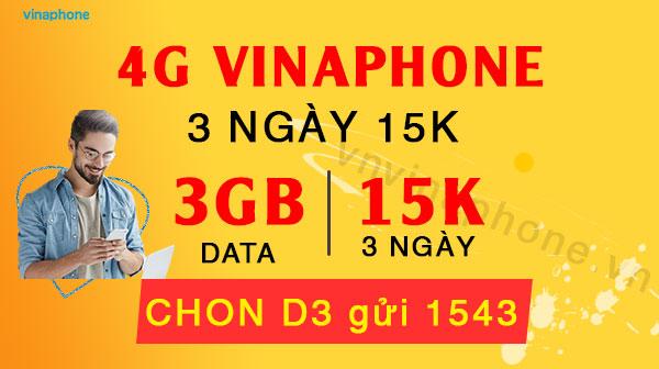 dang-ky-4g-vina-3-ngay-15k