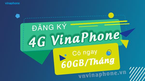 dang-ky-4g-vina-60gb-thang