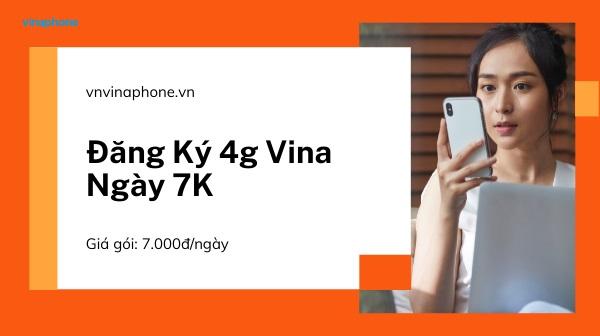 dang-ky-4g-vina-ngay-7k