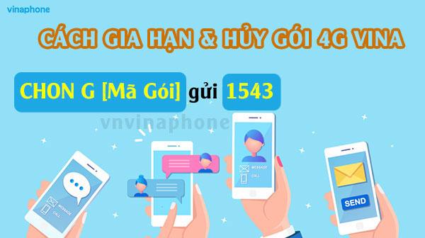 gia-han-huy-goi-4g-mang-vinaphone