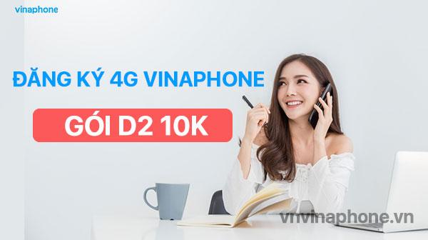 goi-4g-vina-ngay-d2-10k