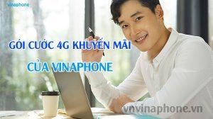 cac-goi-cuoc-khuyen-mai-VinaPhone-4g