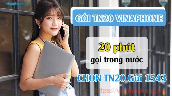 goi-tn20-vinaphone