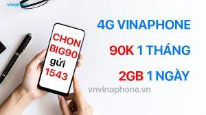 cach-dang-ky-4g-vina-90k-1thang-ngay-2gb