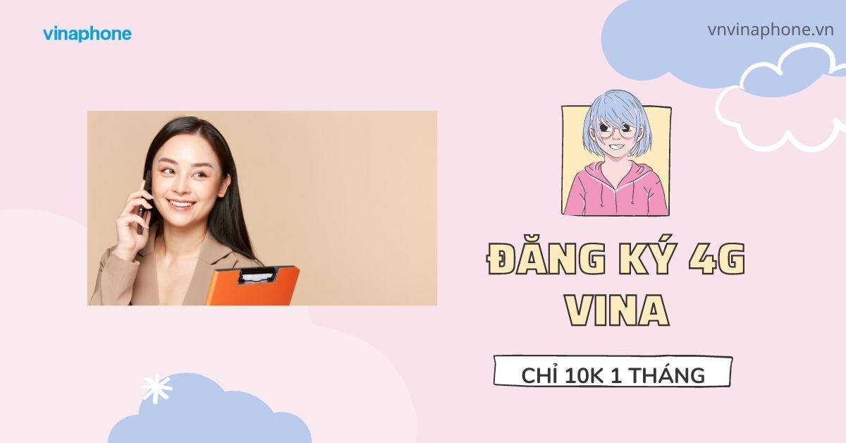 dang-ky-4g-vina-10k-1-thang