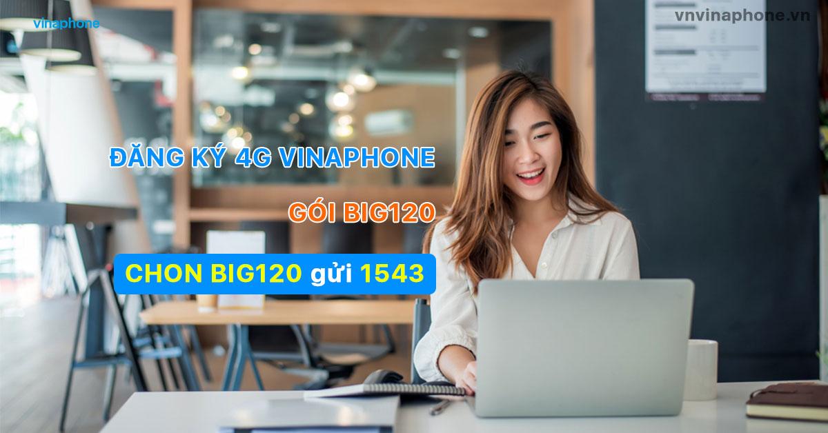 dang-ky-4g-vina-big120