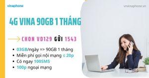 dang-ky-4g-vinaphone-90gb-thang
