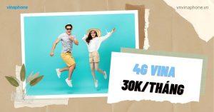 dang-ky-goi-vina-thang-30k