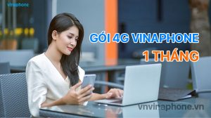 goi-4g-vinaphone-thang