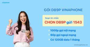 goi-d89p-vina