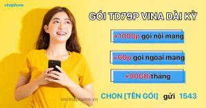 goi-td79p-vina-dai-ky