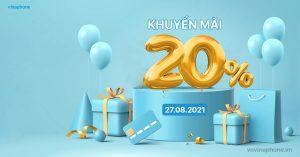 vinaphone-km-20-nap-the-ngay-27-08-2021