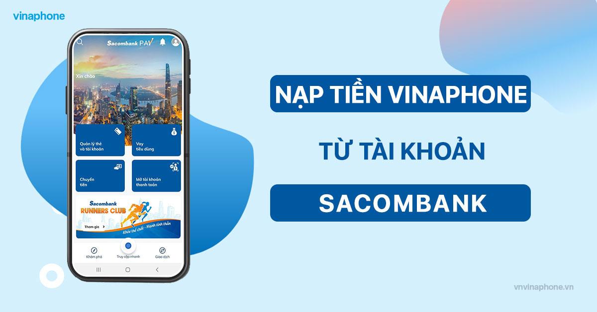 nap-tien-dien-thoai-vinaphone-qua-app-sacombank